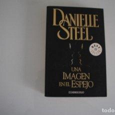 Libros de segunda mano: DANIELLE STEEL. Lote 182266128