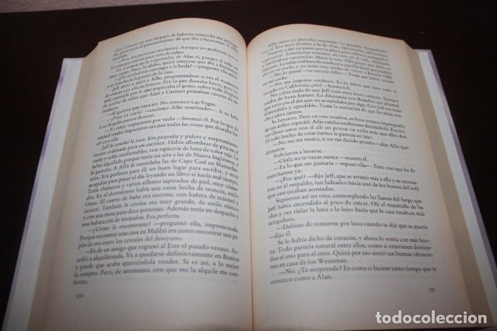 Libros de segunda mano: la boda - Foto 2 - 183610162
