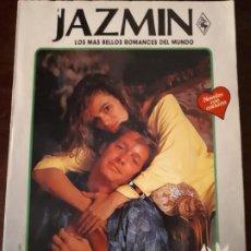 Libros de segunda mano: NOVELA JAZMIN Nº619. FRIA Y CALCULADORA. Lote 183868812