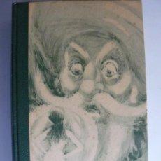 Libros de segunda mano: LAS MIL Y UNA NOCHES - SELECCION - CIRCULO DE LECTORES - AÑO 1969. Lote 194583351