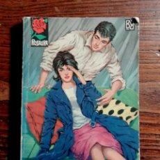 Libros de segunda mano: LA FUGA - COLECCION ROSAURA 683. Lote 195161790