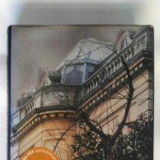 Libros de segunda mano: MARINA CARLOS RUÍZ ZAFÓN. Lote 195378663