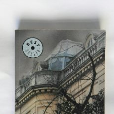 Libros de segunda mano: MARINA CARLOS RUÍZ ZAFÓN. Lote 195397582