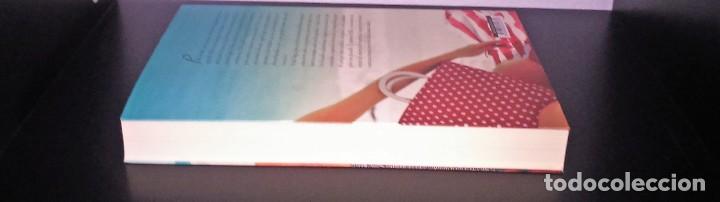 Libros de segunda mano: A Arte de Amar de Elizabeth Edmondson - Foto 3 - 197148748