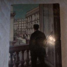 Libros de segunda mano: CORAZÓN TAN BLANCO. JAVIER MARÍAS. ALFAGUARA. 1999.. Lote 205435070