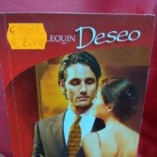 Libros de segunda mano: ENTRE EL ODIO Y EL DESEO, TESSA RADLEY. L.6922-775. Lote 213728278