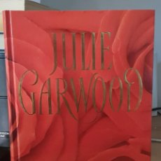 Libros de segunda mano: LA LISTA DEL ASESINO - JULIE GARWOOD. Lote 214753025