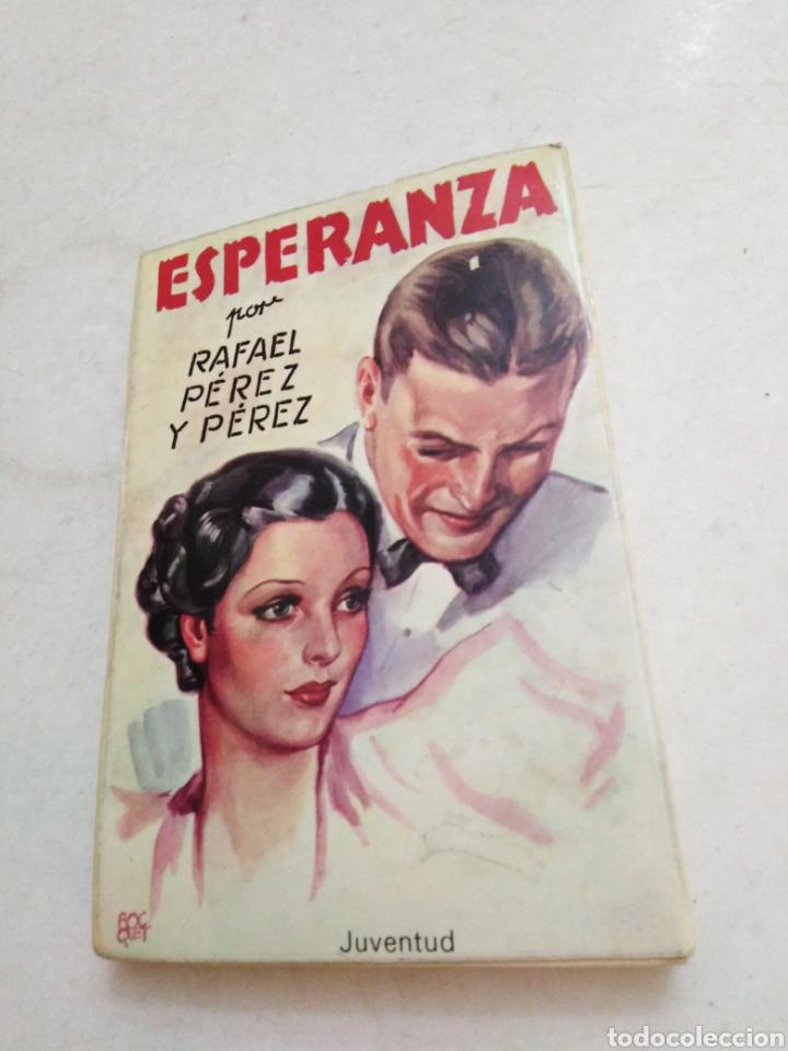 Libros de segunda mano: Lote de 7 libros Rafael Pérez y Pérez ( editorial juventud ) - Foto 8 - 219027388