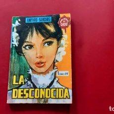Libros de segunda mano: BIBLIOTECA DE CHICAS -EDITORIAL CID-AÑOS 60. Lote 220259601