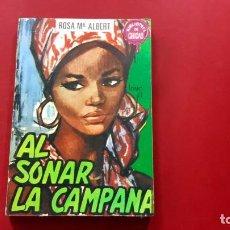Libros de segunda mano: BIBLIOTECA DE CHICAS -EDITORIAL CID-AÑOS 60. Lote 220259663
