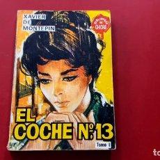 Libros de segunda mano: BIBLIOTECA DE CHICAS -EDITORIAL CID-AÑOS 60. Lote 220259882