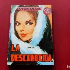 Libros de segunda mano: BIBLIOTECA DE CHICAS -EDITORIAL CID-AÑOS 60. Lote 220259897
