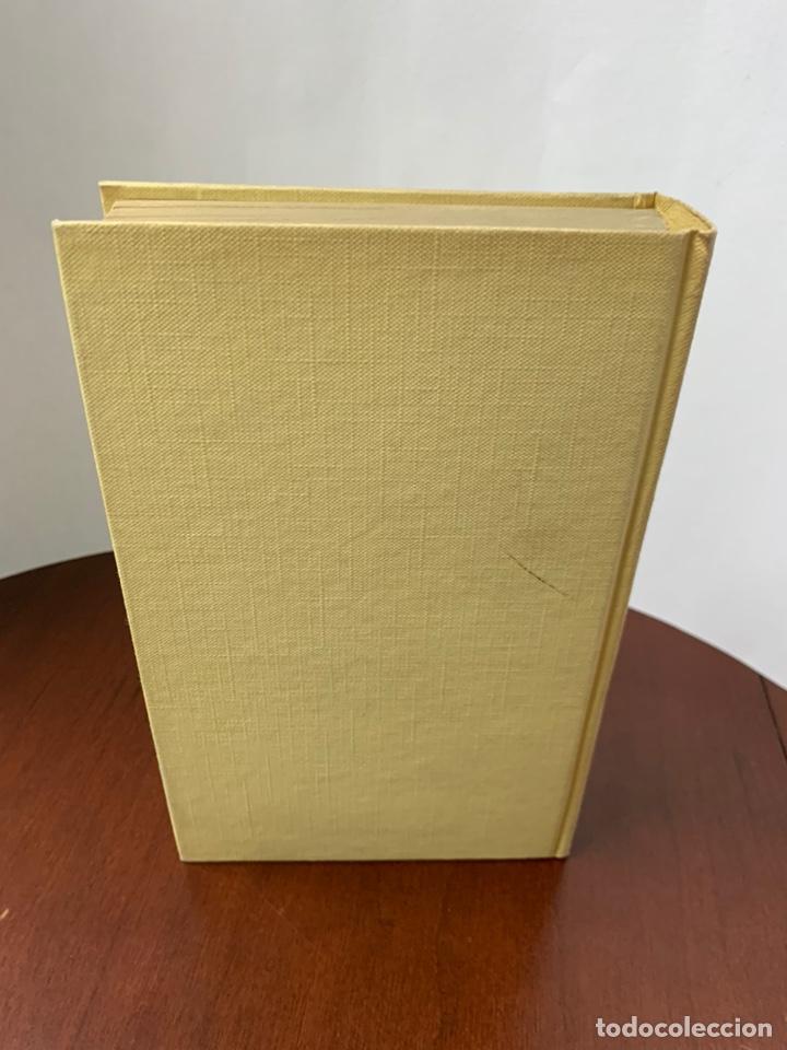 Libros de segunda mano: LES CHIMÈRES NOIRES.JEAN LARTÈGUY. 1963, PRESSES DE LA COTÈ, PARIS. - Foto 4 - 227817150