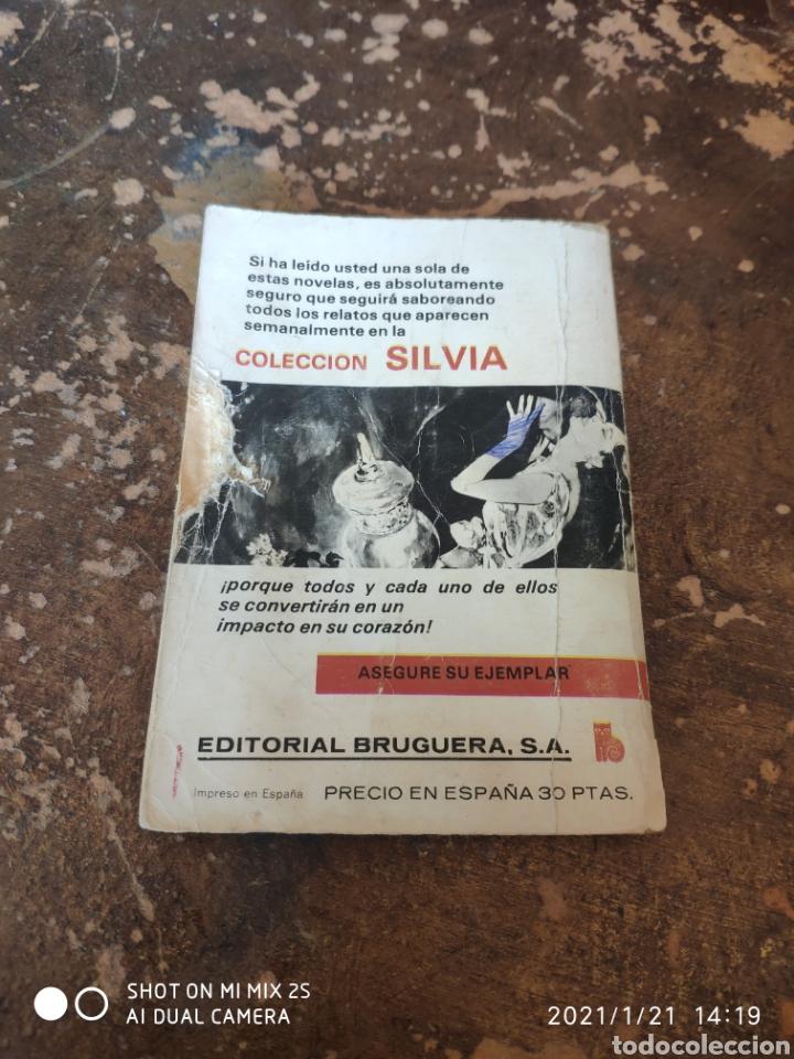Libros de segunda mano: CORINTO N° 656: MAG SE HA ENAMORADO (CORIN TELLADO) (ED. BRUGUERA) - Foto 2 - 236359095
