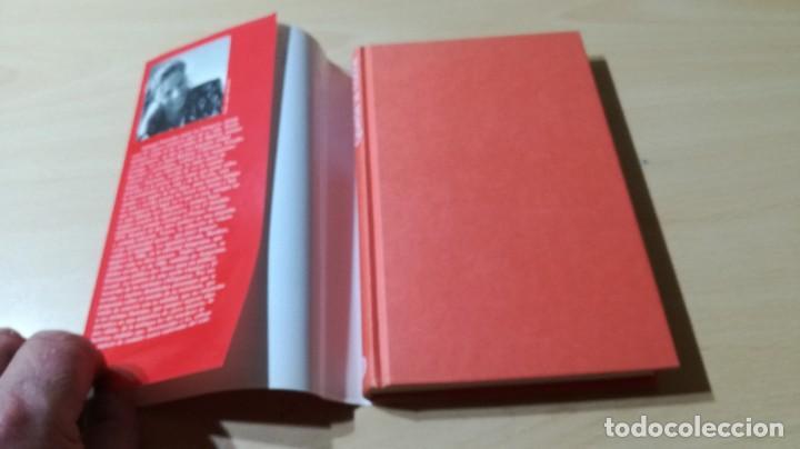 Libros de segunda mano: QUEDA LA NOCHE / SOLEDAD PUERTOLAS / PLANETA / ESQ111 - Foto 5 - 236443605