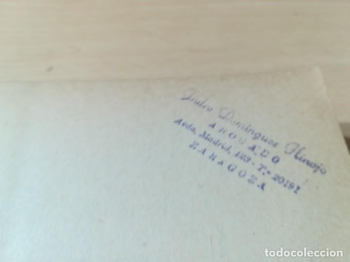 Libros de segunda mano: ESPERAME EN SIBERIA VIDA MIA / ENRIQUE JARDIEL PONCELA / CECSA / ESQ125 - Foto 4 - 236444145