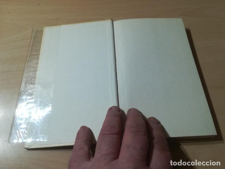 Libros de segunda mano: EL AMOR A LA ESPAÑOLA / PAUL WERRIE / CIRCULO DE LECTORES / ESQ907 - Foto 3 - 236448350