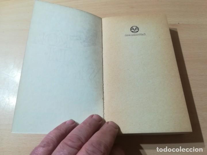 Libros de segunda mano: EROTIKON, LOS MAS SUGERENTES RELATOS EROTICOS Y AMOROSOS / MANANTIAL / PLAZA JANES / F407 - Foto 4 - 236448800