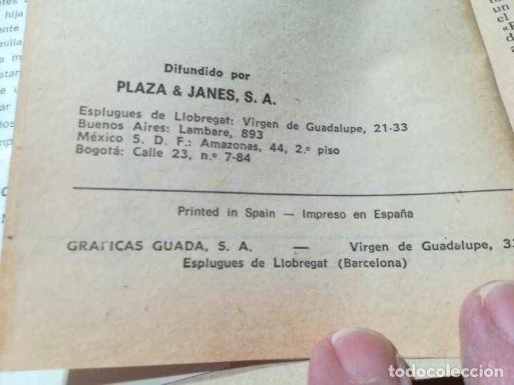 Libros de segunda mano: SCRUPLES / JUDITH KRANZ / EDICIONES GP / M407 - Foto 8 - 236449330