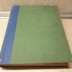 Libros de segunda mano: CORIN TELLADO FOTONOVELAS EN TOMO ENCUADERNADO DE EDITORIAL ROLLAN AÑOS 60, TOMO III.. Lote 237396085