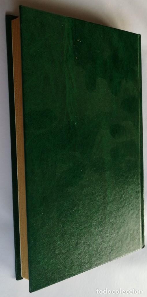 Libros de segunda mano: ADOLFO, BENJAMIN CONSTANT, GRANDES NOVELAS DE AMOR, PLANETA - Foto 2 - 245764760