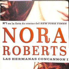Libros de segunda mano: NACIDA DEL FUEGO. Lote 245951740