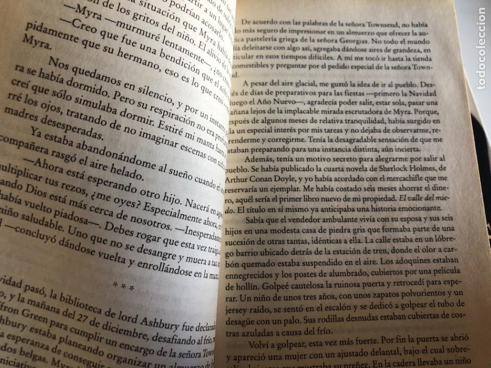 Libros de segunda mano: Lote de libros de Kate Morton - Foto 4 - 253515585