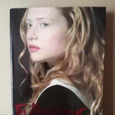 Libros de segunda mano: THE MERRYBEGOT - JULIE HEARN -EN INGLES. Lote 255669335