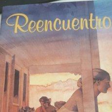Libros de segunda mano: NOVELAS ROMÁNTICAS: DANIELLE STEEL, JOHANNA LINDSEY, JANET DAILEY.... Lote 265342114