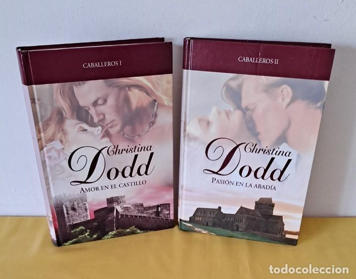 Libros de segunda mano: COLECCIÓN GRANDES SAGAS DE LA NOVELA ROMÁNTICA (65 NOVELAS) COLECCION COMPLETA - EDICIONES RBA 2009 - Foto 5 - 275213933