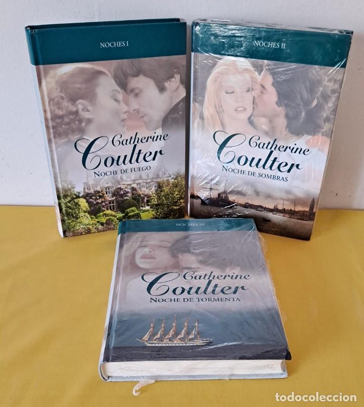 Libros de segunda mano: COLECCIÓN GRANDES SAGAS DE LA NOVELA ROMÁNTICA (65 NOVELAS) COLECCION COMPLETA - EDICIONES RBA 2009 - Foto 16 - 275213933