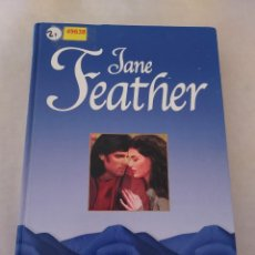 Libros de segunda mano: 49638 - BESAME OTRA VEZ - POR JANE TEATHER - EDITA RBA - AÑO 2007. Lote 277678008