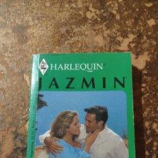 Libros de segunda mano: HARLEQUIN JAZMÍN N° 4-58: SIEMPRE AMIGOS (SARAH MORGAN). Lote 277848008