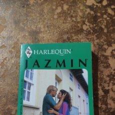 Libros de segunda mano: HARLEQUIN JAZMÍN N° 4-29: UNA MUJER INDEPENDIENTE (BETTY NEELS). Lote 277848078