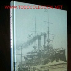 Libros de segunda mano: WAR MACHINES SEA (TEXTO EN INGLÉS). EDITED BY TOM PERLMUTTER. Lote 13624611