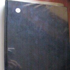Libros de segunda mano: MYSTERIOUS STRANGERD BLAINEA BOOK OF MAGIC. Lote 4862728