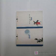 Libros de segunda mano: ORZOWEI/UN TERCER TRIMESTRE TURBULENT. Lote 5019459