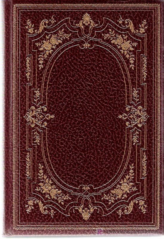 I GRANDI DELLA LITTERATURA, FRATELLI FABBRI - DRAMMI / HENRIK IBSEN * ITALIANO * (Libros de Segunda Mano - Otros Idiomas)