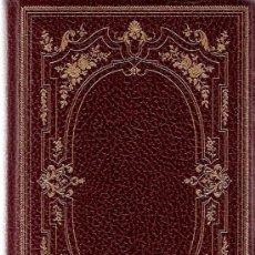 Libros de segunda mano: I GRANDI DELLA LITTERATURA, FRATELLI FABBRI - DRAMMI / HENRIK IBSEN * ITALIANO * . Lote 24264501