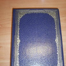 Libros de segunda mano: DRAMMI / ANTON CECHOV * ITALIANO * CHEJOV * I GRANDI DELLA LITERATURA FRATELLI FABBRI *. Lote 24264500