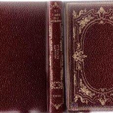 Libros de segunda mano: I GRANDI DELLA LITTERATURA, FRATELLI FABBRI - NOVELLE / FRANCO SACHETTI * ITALIANO * . Lote 24264505