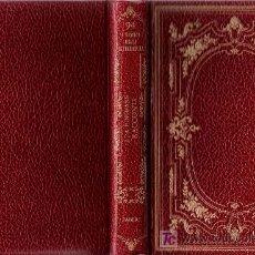 Libros de segunda mano: I GRANDI DELLA LITTERATURA, FRATELLI FABBRI - RACCONTI / E.T.A. HOFFMAN * ITALIANO * . Lote 24264504