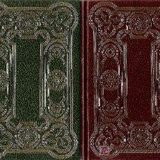 Libros de segunda mano: I GRANDI DELLA LITTERATURA, FRATELLI FABBRI - I PROMESSI SPOSI / ALESSANDRO MANZONI * ITALIANO * . Lote 24264502
