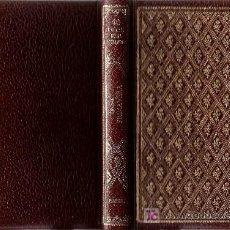 Libros de segunda mano: I GRANDI DELLA LITTERATURA, FRATELLI FABBRI - PRIMAVERA / SIGRID UNDSET * ITALIANO * . Lote 24284652