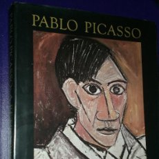 Libros de segunda mano: PABLO PICASSO: A RETROSPECTIVE.. Lote 26619232
