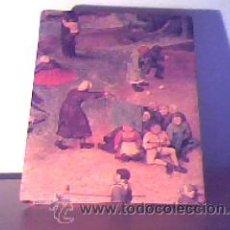 Libros de segunda mano: THE DEVELOPING PERSON TROUGH CHILDHOOD AND ADOLESCENCE;KATHLEEN STASSEN BERGER;WORTH 1986(EN INGLÉS). Lote 14574064