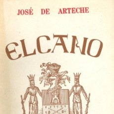 Libros de segunda mano: ANÓNIMO. A KING HISTORY. THE MEMOIRS OF H.R.H. THE DUKE OF WINDSONR K.G. LONDON, 1951.. Lote 17025590
