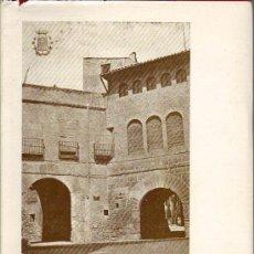 Livros em segunda mão: HISTÒRIA D'ALCOVER. Lote 23702079