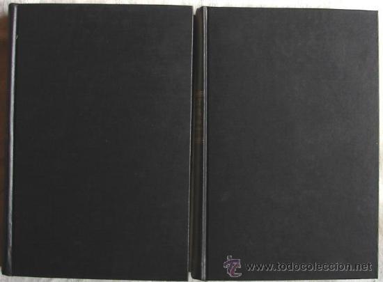 Libros de segunda mano: GREAT RIVER- THE RIO GRANDE, IN NORTH AMERICAN HISTORY. 2 VOL. 1º EDICION. - Foto 2 - 26307320