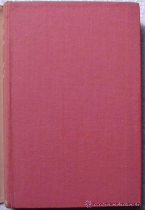 Libros de segunda mano: BOLAND, BRIDGET: PORTRAIT OF A LADY IN LOVE. PRIMERA EDICION. RARO Y AGOTADO - Foto 2 - 27236601